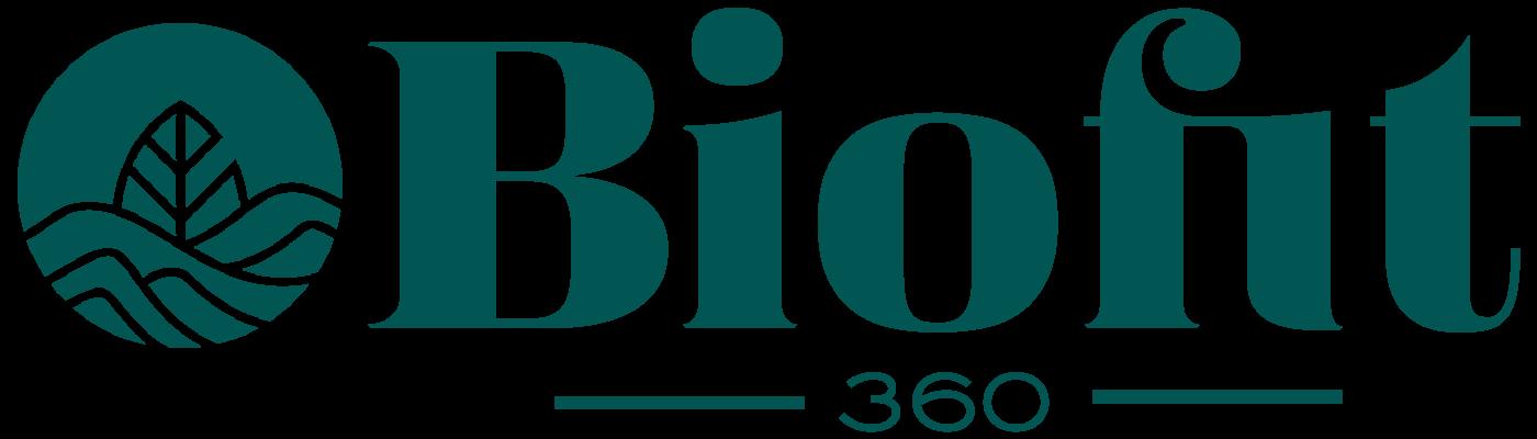 horizontal green full logo